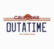 Outatime by Indestructibbo
