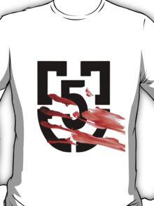 Runner Five T-Shirt