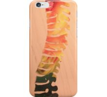 Spinal Tap iPhone Case/Skin