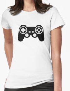 Game pad controller T-Shirt