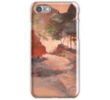 Jubilee! iPhone Case/Skin
