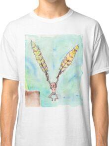 Fear of Falling. Classic T-Shirt