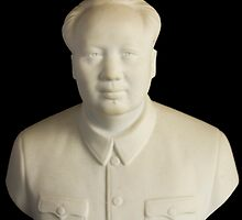 MAO by Terry Mooney