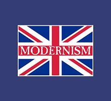MODERNISM-UK Unisex T-Shirt