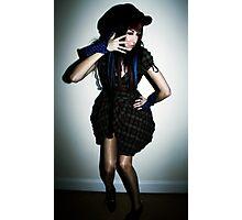 Westwood Photographic Print