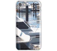 Batehaven NSW iPhone Case/Skin