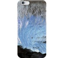 A Night to Remember ~ My Fantasy iPhone Case/Skin