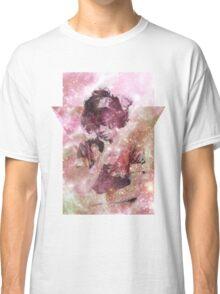 Analogue Mirror. Classic T-Shirt