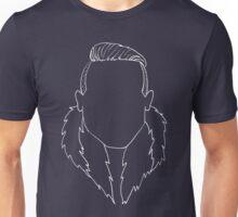 Macklemore Unisex T-Shirt