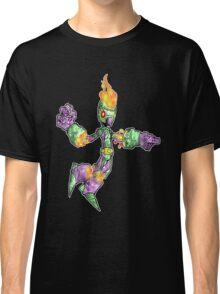 misc bot I Classic T-Shirt