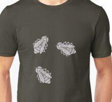 Tee Turd Unisex T-Shirt