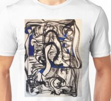 Bluicide Unisex T-Shirt