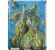 Pair of Pears iPad Case/Skin