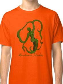 Goddess of the Vines Classic T-Shirt
