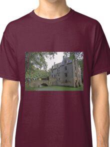 Kasteel Beauvoorde Classic T-Shirt