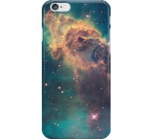 Carina Nebula iPhone Case/Skin