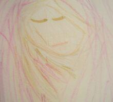 Hair by Melissa Park