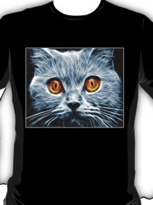 Demon Eyes T-Shirt