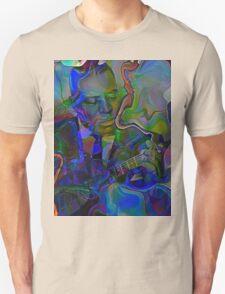 Da Wolf T-Shirt