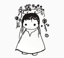 Little Geisha  Kids Clothes
