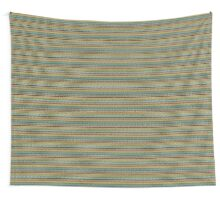 KNITTED Pattern Set 1 Wall Tapestry