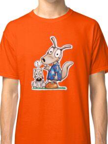 Classic Pals Classic T-Shirt