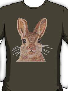 Peek-A-Boo! T-Shirt