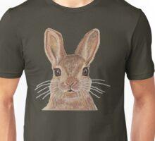 Peek-A-Boo! Unisex T-Shirt