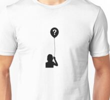what did you want?? T-Shirt