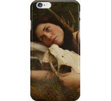 In memory  iPhone Case/Skin