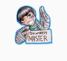Drunken Master Unisex T-Shirt