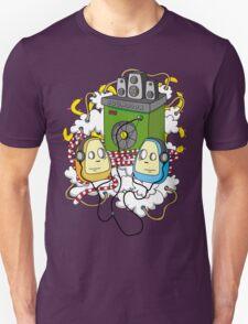 Soundbox T-Shirt