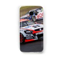 V8 Supercars - Sydney 400  2014 -  James Courtney - Holden Samsung Galaxy Case/Skin
