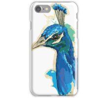 Birdx iPhone Case/Skin
