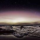 Beach Fantasy  by Robert-Todd