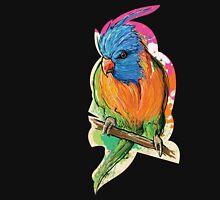 BIRDZ Unisex T-Shirt