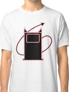 NEW EVIL-2 Classic T-Shirt