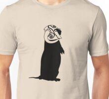 Gopher Unisex T-Shirt