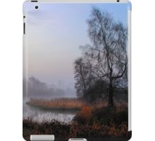 A New Dawn iPad Case/Skin