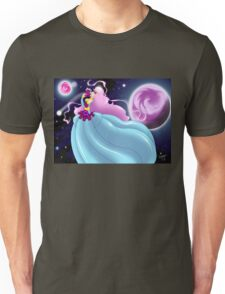 Strife of a Princess Shirt Unisex T-Shirt