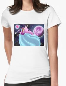 Strife of a Princess Shirt T-Shirt
