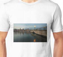Trogir Twlight  Unisex T-Shirt