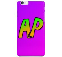 Aliandroid Pictures Phone Case iPhone Case/Skin