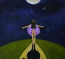 Love by Alicia  Liliana