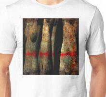 3GRACES Unisex T-Shirt