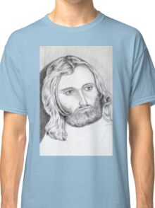 Phil Collins Genesis and solo musician Classic T-Shirt