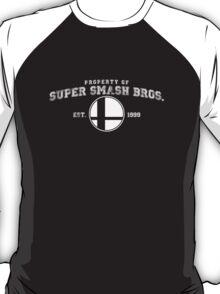 SSB Sporty Gear - Light T-Shirt