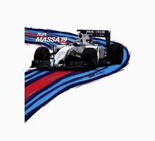 Williams Martini Racing Felipe19 T-Shirt