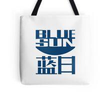 Corporate Presence Tote Bag