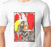 Scorntrooper Unisex T-Shirt